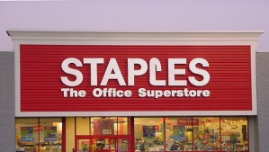 staples-rewards