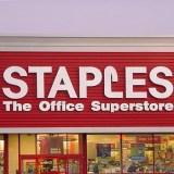 staples-rewards