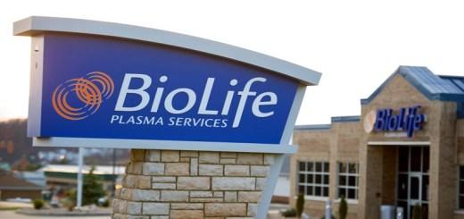 biolife-plasma-services-card
