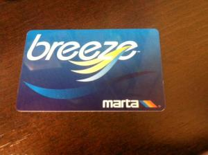breeze-card