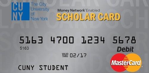 cuny-scholar-card
