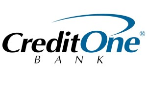credit-one-bank