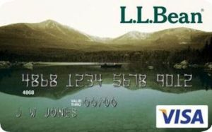 l-l-bean-visa-card