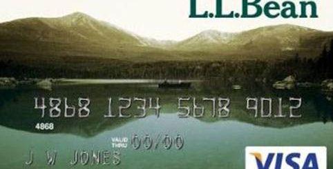 l-l-bean-visa-card