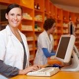 national-prescription-savings-drug-is