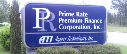 prime-rate-pfc