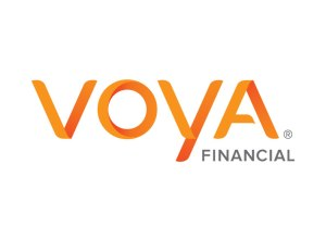 voya-financial
