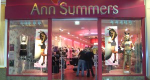 ann-summers