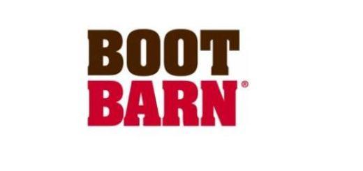 boot-barn