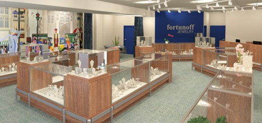 fortunoff-backyard-store