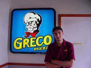 greco-pizza