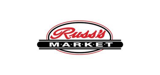russs-market