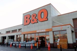 bq-store