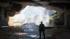 uncharted-4-around-the-world