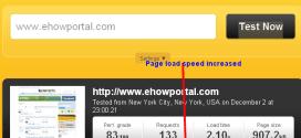 How to Speed Up WordPress Website Using PHP Speedy