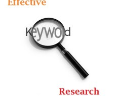 keywords-search