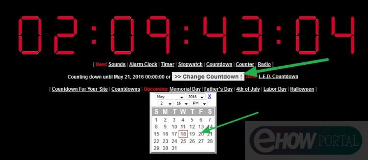 Onlineclock.net - The Best Onlinealarm Clock Websites