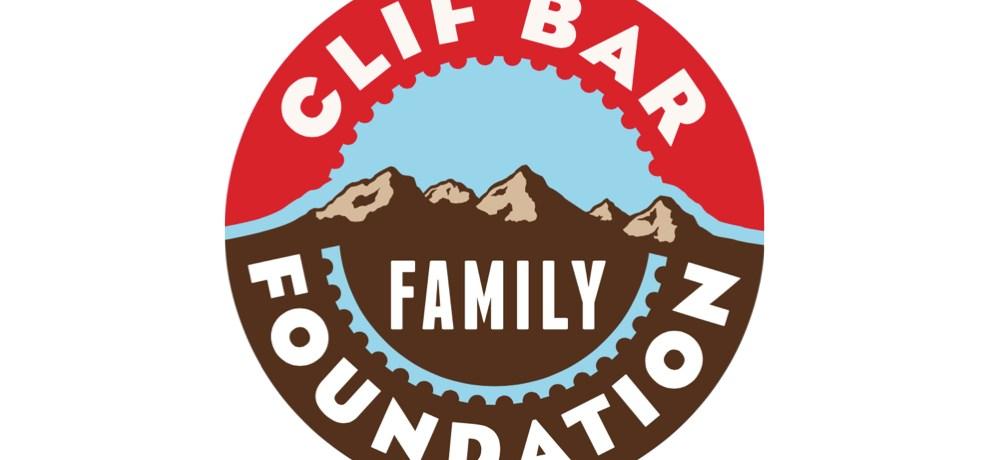 Clif Bar Grant