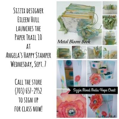 Angela's-Ad