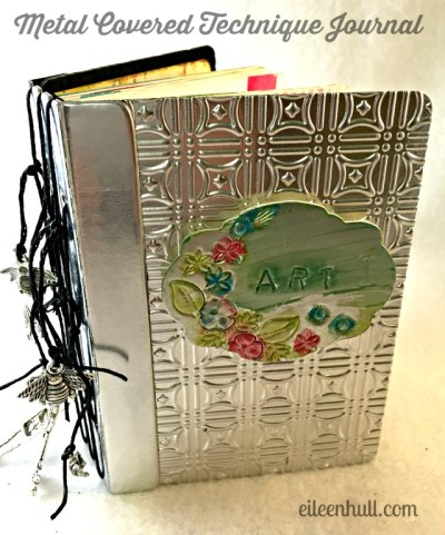 Metal-Covered-Technique-Journal-txt-sm