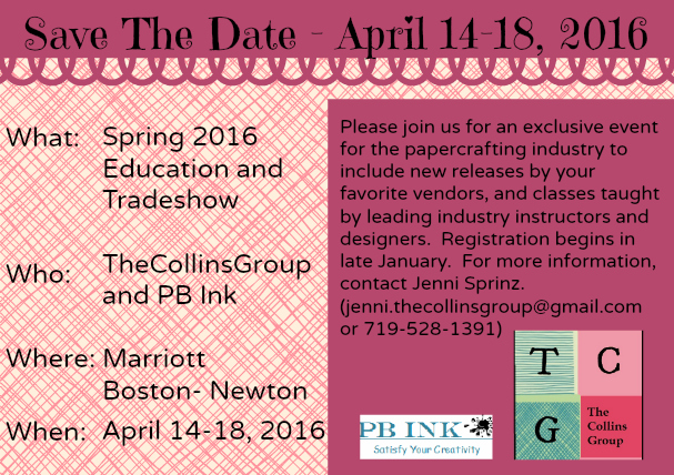 Spring_2016_Save_the_Date
