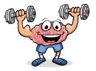 brainwieght