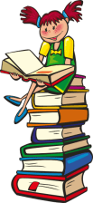 wpid-Girl-Reading-Clipart-4