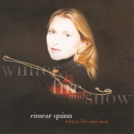 winter-fire-and-snow