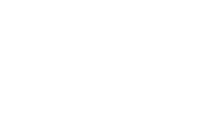 eal-icon-fundraising