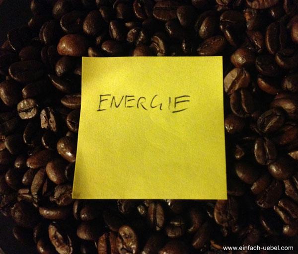 energie-notiz