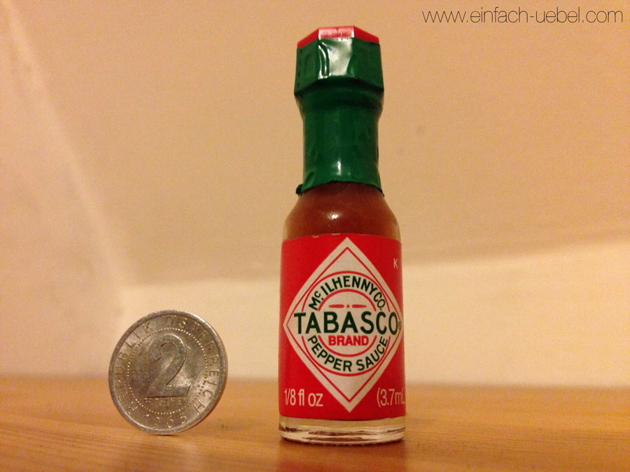 tabasco-riese