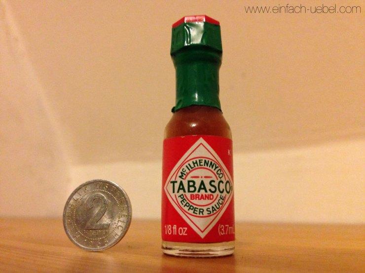 tabasco-riese