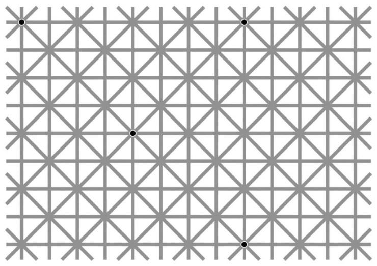 vier-schwarze-punkte