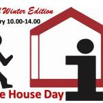 Passive House Day – Special Winter Edition