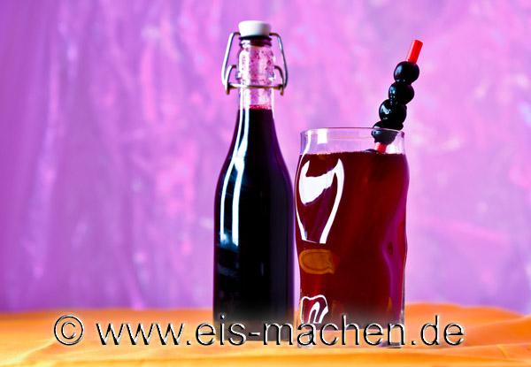 Eis_Blog_Kirschen-Sirup_Blog