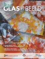 Glas in Beeld cover 5 2014