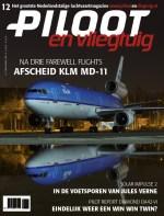 PEV 1214 cover