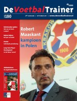 cover180groot
