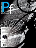 cover-pf1-2014