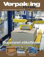 Verpakking Totaal cover