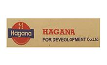 Hagana
