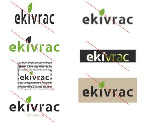 Logotype_Interdictions_Logo Ekivrac