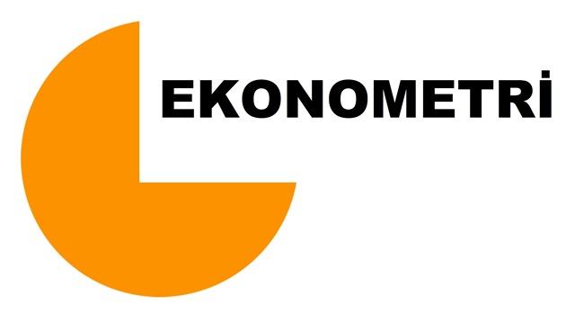 Ekonometri - İstatistik KPSS soruları