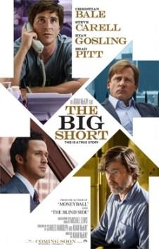 The_Big_Short_teaser_poster