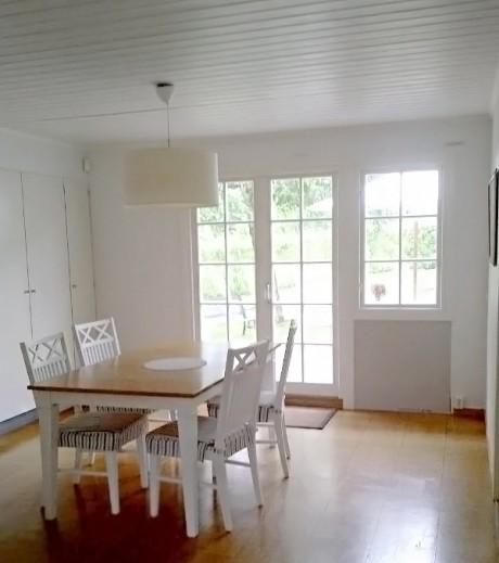 ekstrands fönsterdörr och fönster med spröjs