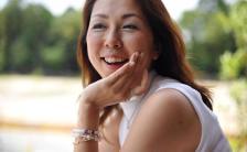 「願望実現スペシャリスト」芹沢真紀さんに聞く! 願望実現の方法と、プロのセラピストで生計を立てるために必要なこと。