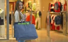 『幸せになるタイプとならないタイプ。分かれ道は?』~ショッピングについて~