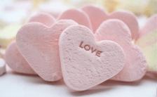 【お金のブロックを外す方法】VOL.3<br>〜自分を愛するということとお金の関係〜