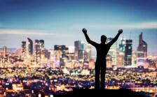 リア充から学ぶビジネス成功論