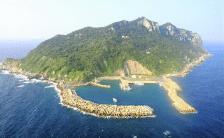 世界遺産への推薦が決まった神宿る不言の島 沖ノ島とは?